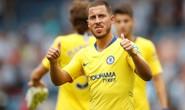 Soi kèo đại chiến derby Chelsea - Arsenal