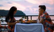 Ốc Thanh Vân hẹn hò cùng Đại Nghĩa để quảng bá cho du lịch Việt