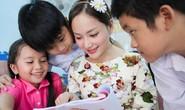 Truyện Nguyễn Nhật Ánh liên tiếp thành phim