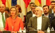 Ngăn chiến tranh Mỹ - Iran cách nào?