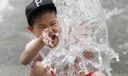 Triều Tiên cảnh báo về nắng nóng chưa từng có