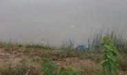 Phát hiện thi thể nữ thiếu tá quân đội nghỉ hưu trôi trên sông