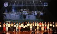 Noo Phước Thịnh, Hoa hậu Đỗ Mỹ Linh làm mới Liên hoan Ca múa nhạc toàn quốc