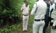 Vụ cưỡng hiếp táng tận lương tâm ở Ấn Độ