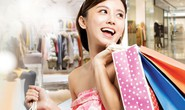 Vay tiêu dùng: Nhiều lựa chọn tại Sacombank