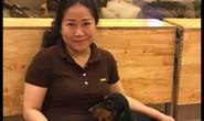 Công an truy tìm nữ bác sĩ tham gia vụ chém ông Chiêm Quốc Thái