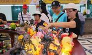 TP HCM không thu hút khách Trung Quốc bằng tour 0 đồng