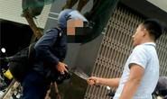 Bình Định: Sắp xét xử kẻ cầm dao dọa giết phóng viên