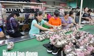 Mở rộng quyền đơn phương chấm dứt hợp đồng lao động cho NLĐ