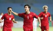 Tăng chuyến bay tới Jakarta để tiếp lửa cho tuyển thủ Olympic Việt Nam đấu Syria
