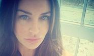 Cựu người mẫu nội y bị giết bí ẩn tại nhà riêng