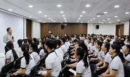 Thực tập sinh bỏ trốn tại Nhật Bản: Vì sao?