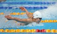 Olympic Tokyo ngày 26-7: Thùy Linh gặp tay vợt số 1 thế giới, Ánh Viên xung trận