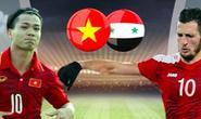 Tour sang Indonesia xem U23 Việt Nam đá tứ kết giá bao nhiêu?