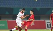 Báo chí nước ngoài soi bóng đá trẻ Việt Nam