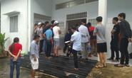 Thêm một du khách chết đuối ở Phú Quốc