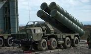 Nga chê hệ thống phòng thủ tên lửa Mỹ thua S-400