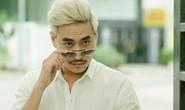 Kiều Minh Tuấn: Tôi sẽ sớm lùi sau ống kính!
