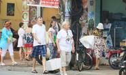 Đáng lo cướp giật ở Nha Trang