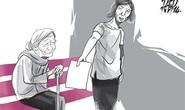 Không có giấy tờ gốc, cụ bà Việt kiều thua kiện khi đòi nhà