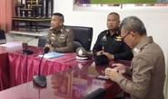 """Thái Lan điều tra cáo buộc du khách Anh bị cưỡng hiếp trên """"đảo tử thần"""""""