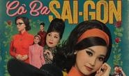 5 phim Việt dự Liên hoan Phim châu Á - Thái Bình Dương 2018