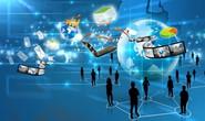 Nhân lực công nghệ làm gì trước làn sóng công nghệ mới?