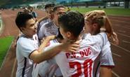 ĐH quốc gia Hà Nội thí điểm đào tạo hệ cử nhân đặc biệt cho các tài năng thể thao