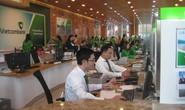 Vietcombank rút người đại diện vốn góp tại Eximbank