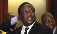 Tổng thống cá sấu Zimbabwe thắng cử, phe đối lập không phục