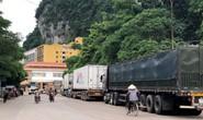 Thúc đẩy thanh toán biên mậu Việt - Trung