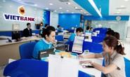 Bầu Kiên muốn bán sạch cổ phiếu ngân hàng VietBank