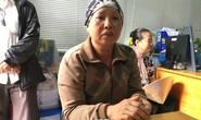 Dành tiền học bổng cho mẹ chữa bệnh