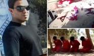 Điệp viên Iraq luồn sâu trong hàng ngũ IS, cứu hàng trăm người