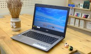 Khám phá những laptop Acerđầu tiên có trang bị Intel Optane đã lên kệ Thế Giới Di Động