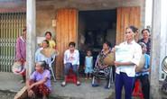 HIV/AIDS BỦA VÂY VÙNG CAO: Ám ảnh làng HIV