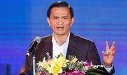 Thanh Hóa: 5 tỉnh ủy viên, hàng chục huyện ủy viên bị kỷ luật Đảng