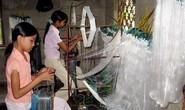 Xử lý nghiêm tình trạng bóc lột lao động trẻ em