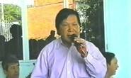 Nghệ sĩ Phương Bình bán 5 căn nhà, 5 xe hơi để …trả nợ