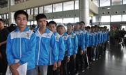 Đông Bắc Á là thị trường xuất khẩu lao động trọng điểm của Việt Nam