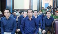 Phạm Công Danh lãnh thêm 20 năm tù