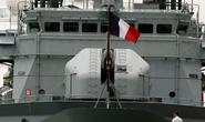 Pháp và những tín hiệu ở biển Đông