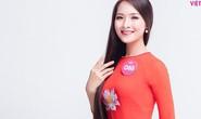 Clip Cô gái tóc mây Khánh Linh nói về mái tóc dài 1,4 m