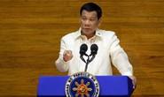 Philippines hủy sốc dự án sòng bạc 1,5 tỉ USD của Hồng Kông