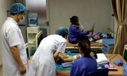 Truy tố nữ y sĩ khiến 103 bé sùi mào gà