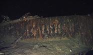 Cảnh sát Hàn Quốc đột kích công ty tìm thấy chiến hạm chở vàng