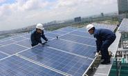 Nhân rộng mô hình tiết kiệm điện