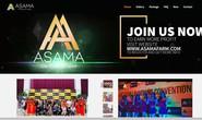 Sập bẫy tiền ảo Asama Mining