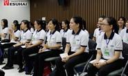 Cơ hội cải thiện thu nhập cho lao động Việt Nam tại Nhật Bản