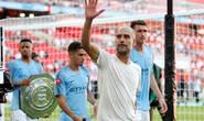 Man City tuyên chiến Premier League